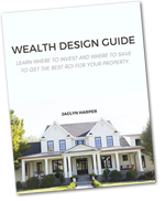 Wealth Guide